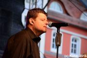SPLiTT 11.06.16 Stadfest BIW Schiebock  (123).JPG