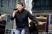 SPLiTT 11.06.16 Stadfest BIW Schiebock  (109).JPG