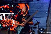 SPLiTT 11.06.16 Stadfest BIW Schiebock  (113).JPG