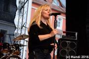 SPLiTT 11.06.16 Stadfest BIW Schiebock  (114).JPG