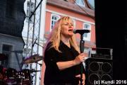 SPLiTT 11.06.16 Stadfest BIW Schiebock  (115).JPG
