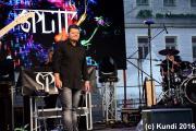 SPLiTT 11.06.16 Stadfest BIW Schiebock  (102).JPG