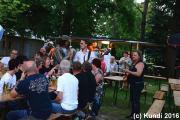 Twister 01.07.16 Seelingstädt (4).JPG