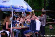 Twister 01.07.16 Seelingstädt (2).JPG
