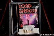 Lord Zeppelin 16.07.16 Singwitz  (1).JPG