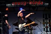Crazy Birds 22.07.16 Ohorn (29).jpg