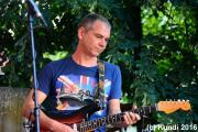 Flusslandfestival 30.07.16 Hoyerswerda (5).JPG