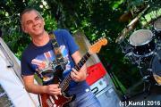 Flusslandfestival 30.07.16 Hoyerswerda (20).JPG