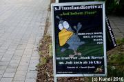 Flusslandfestival 30.07.16 Hoyerswerda (1).JPG