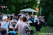 Flusslandfestival 30.07.16 Hoyerswerda (22).JPG
