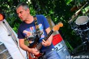 Flusslandfestival 30.07.16 Hoyerswerda (15).JPG