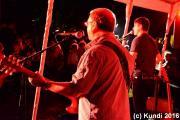 Flusslandfestival 30.07.16 Hoyerswerda (82).JPG
