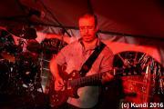 Flusslandfestival 30.07.16 Hoyerswerda (88).JPG