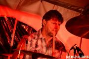 Flusslandfestival 30.07.16 Hoyerswerda (78).JPG