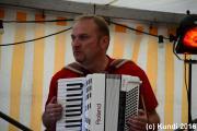 KurtL & di dickn Freunde 31.07.16 Schirgiswalde  (5).JPG