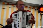 KurtL & di dickn Freunde 31.07.16 Schirgiswalde  (17).JPG