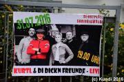 KurtL & di dickn Freunde 31.07.16 Schirgiswalde  (1).JPG