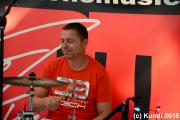 KurtL & di dickn Freunde 31.07.16 Schirgiswalde  (23).JPG