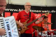 KurtL & di dickn Freunde 31.07.16 Schirgiswalde  (55).JPG