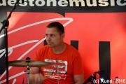 KurtL & di dickn Freunde 31.07.16 Schirgiswalde  (53).JPG