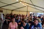 KurtL & di dickn Freunde 31.07.16 Schirgiswalde  (42).JPG