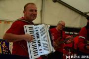KurtL & di dickn Freunde 31.07.16 Schirgiswalde  (43).JPG