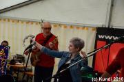 KurtL & di dickn Freunde 31.07.16 Schirgiswalde  (32).JPG