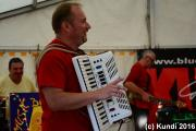 KurtL & di dickn Freunde 31.07.16 Schirgiswalde  (79).JPG