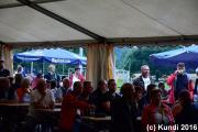 KurtL & di dickn Freunde 31.07.16 Schirgiswalde  (61).JPG