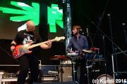 Karussell 06.08.16 Ebersbach Vorband C.U.B.E (17).JPG