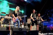Karussell 06.08.16 Ebersbach Vorband RamRoad  (21).JPG