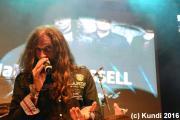 Karussell 06.08.16 School of Rock Ebersbach  (7).JPG