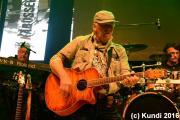 Karussell 06.08.16 School of Rock Ebersbach  (16).JPG