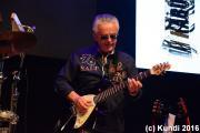 Karussell 06.08.16 School of Rock Ebersbach  (25).JPG