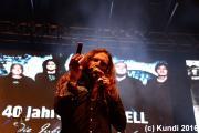 Karussell 06.08.16 School of Rock Ebersbach  (27).JPG