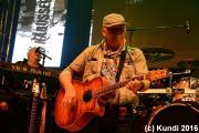 Karussell 06.08.16 School of Rock Ebersbach  (17).JPG