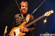 Karussell 06.08.16 School of Rock Ebersbach  (59).JPG