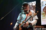 Karussell 06.08.16 School of Rock Ebersbach  (44).JPG