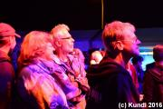 Karussell 06.08.16 School of Rock Ebersbach  (32).JPG