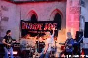 Buddy Joe 13.08.16 Meißen  (49).JPG