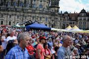 Karussell 21.08.16 Dresden  (100).JPG