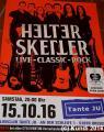 Helter Skelter 15.10.16 Dresden (1).JPG