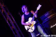 HOLE FULL OF LOVE 28.10.16 Dresden  (8).JPG