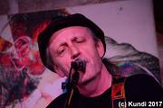 Joes Daddy u. Pavel Osvald 17.01.17 khg Dresden (30).JPG