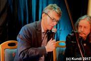 Peter Rasym 31.03.17 Talk in Ottendorf (3).JPG