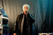 Peter Rasym 31.03.17 Talk in Ottendorf (9).JPG