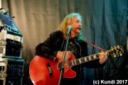 Peter Rasym 31.03.17 Talk in Ottendorf (10).JPG