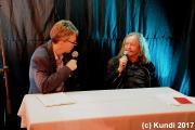 Peter Rasym 31.03.17 Talk in Ottendorf (19).JPG