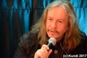 Peter Rasym 31.03.17 Talk in Ottendorf (20).JPG