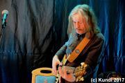 Peter Rasym 31.03.17 Talk in Ottendorf (21).JPG
